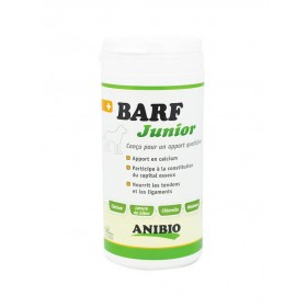 BARF Junior 300 g
