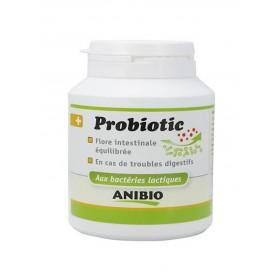 Probiotic 120 gélules
