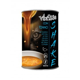 Pochons de soupe au thon Vibrisse-Vibrisse-C1018462