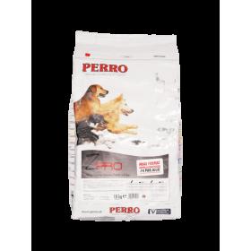 Croquettes Perro Z-Perro-181031