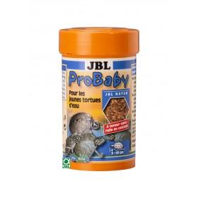 ProBaby 100 ml JBL