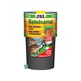 Recharge Gammarus 750 ml  JBL