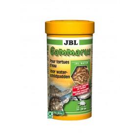 Gammarus 250 ml JBL