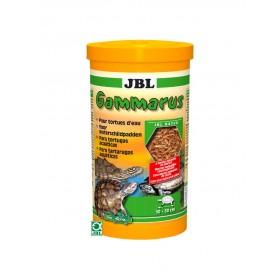 Gammarus 1000 ml JBL
