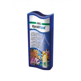 Korall Fluid 500 ml JBL-JBL-3100300