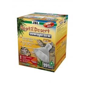 ReptilDesert L-U-W Light Alu JBL-JBL-6189000