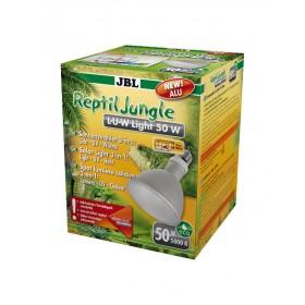 ReptilJungle L-U-W Light Alu JBL-JBL-6189400
