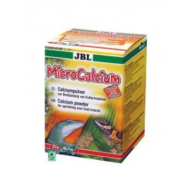 Micro Calcium 100 g JBL