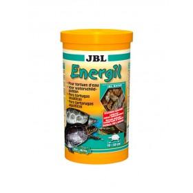 Energil 1 L JBL
