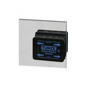 Aimant à algues TUNZE Power Magnet 220.56 (0220.560)-TUNZE-0220.560