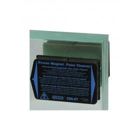 Aimant à algues TUNZE Power Magnet 220.57 (0220.570)-TUNZE-0220.570