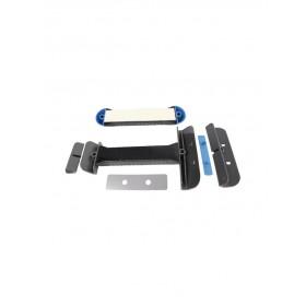 Aimant de nettoyage TUNZE Care Magnet Long (0220.020)-TUNZE-0220.020