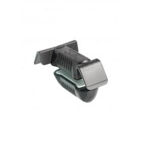 Aimant de nettoyage TUNZE Care Magnet Pico (0220.006)-TUNZE-0220.006