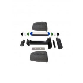 Aimant de nettoyage TUNZE Care Magnet Strong (0220.020)-TUNZE-0220.020