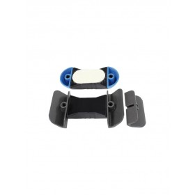 Aimant de nettoyage TUNZE Care Magnet Nano (0220.010)-TUNZE-0220.010