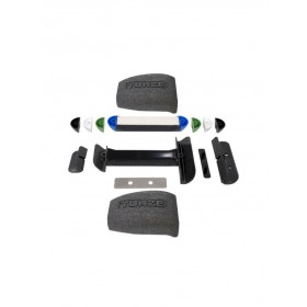 Aimant de nettoyage TUNZE Care Magnet Strong + (0220.025)-TUNZE-0220.025