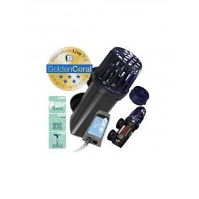 Pompe de brassage TUNZE Turbelle stream 3 (6150.000) - 15000L/H-TUNZE-c