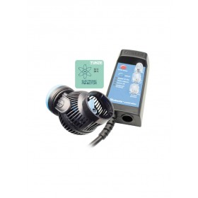 Pompe de brassage TUNZE Turbelle nanostream electronic 6095.000 - 9500L/H-TUNZE-6095.000