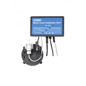 Osmolateur TUNZE (3155.000)-TUNZE-3155.000