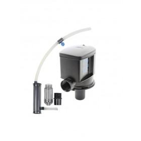 Pompe pour écumeur TUNZE Hydrofoamer silence 9420.040-TUNZE-9420.040