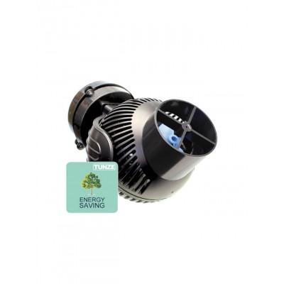 TUNZE Pompe de brassage Turbelle stream 6085.000 TUNZE 8000 L/H 6085.000