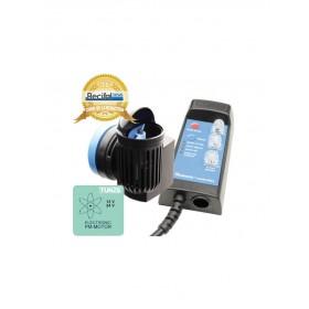 Pompe de brassage TUNZE Turbelle nanostream electronic 6040.000 - 4500L/H-TUNZE-6040.000