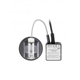 Osmolateur Nano TUNZE (3152.000)-TUNZE-3152.000