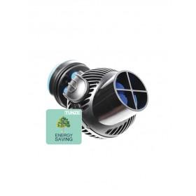 Pompe de brassage TUNZE Turbelle nanostream 6025.000 - 2800L/H-TUNZE-6025.000