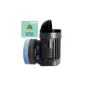Pompe de brassage TUNZE Turbelle nanostream 6020.000 - 2500L/H-TUNZE-6020.000