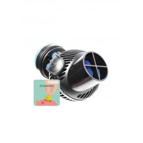 Pompe de brassage TUNZE Turbelle nanostream 6015.000 - 1800L/H-TUNZE-6015.000