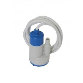 Pompe de dosage TUNZE (5000.020) - 100L/H-TUNZE-5000.020
