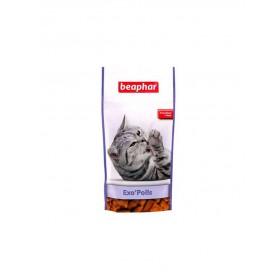 Friandises au malt Beaphar Exo'Poils 35 g