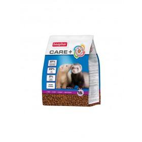 Granulés extrudés Furet Beaphar Care + 2 kg