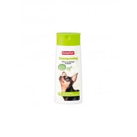 Shampooing Bulle Chien Beaphar Effet brillance du pelage 250 ml