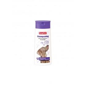Shampooing Chien Beaphar Anti-odeurs 250 ml