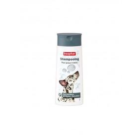 Shampooing Bulless Anti-démangeaisons Chien Beaphar 250 ml
