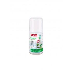 Insecticide Habitat Beaphar VETOpure Diffuseur automatique 75 ml