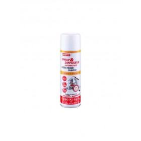 Insecticide Habitat Beaphar Spray & Diffuseur automatique 500 ml-Beaphar-13296