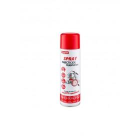 Insecticide Habitation Beaphar Spray 500 ml
