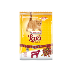 Croquettes Lara Adult Agneau-Versele Laga-440997