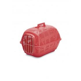 Cage Carry Sport Imac-Imac-80980