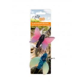Appât à chat de rechange AFP Papillon & Morpho