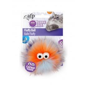 Jouet AFP Furry Ball Fluffy Ball