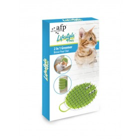 Brosse AFP Lifestyle4 Pets