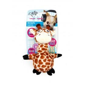 Jouet AFP Ultrasonic Giraffe Ghz à ultrason
