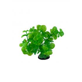 Plante artificielle décorative 1328A