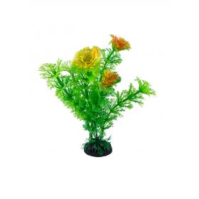 Plante artificielle décorative 13-1311
