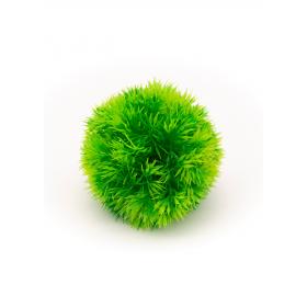 Plante artificielle décorative 7230S