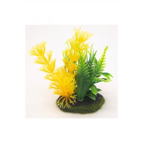 Plante artificielle décorative 20218