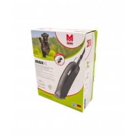 Tondeuse Moser Max 45